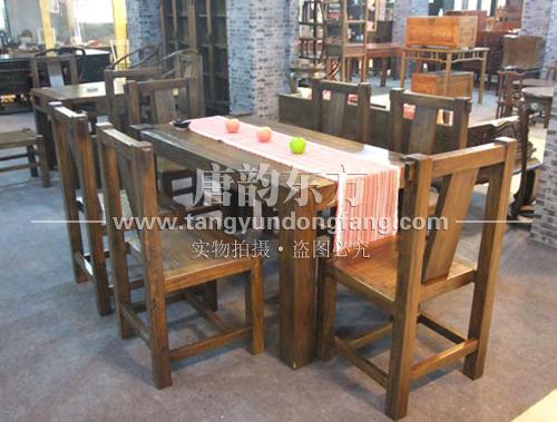老榆木长条餐桌.jpg