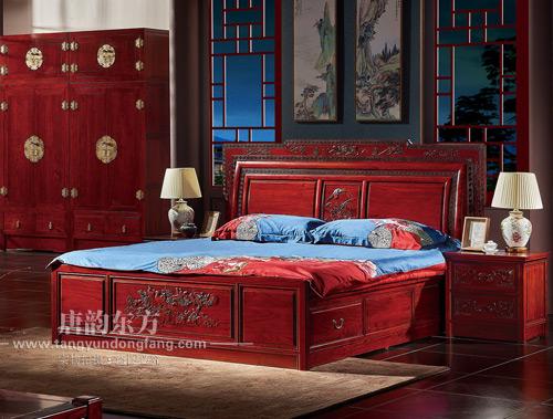 唐山徐先生因为先装修后定家具吃