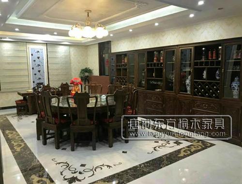 <font color='red'>北京</font>通州鲍老板为新房定